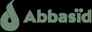 Abbassid Canarias